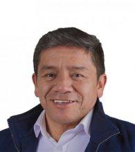 Miguel Torres Martinez